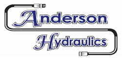 Andersons Hydraulics